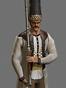 Cemaat Janissary Grenadiers ETW Icon