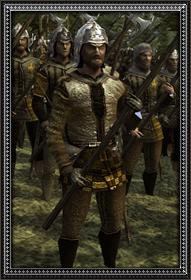 HolyRomanEmpireHalmilitia 02