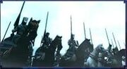 Norman Knights2