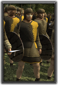 HolyRomanEmpireHalmilitia 01
