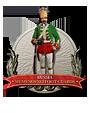 Siemenovski Foot Guards EUW Icon