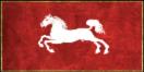 Hannover Flag NTW