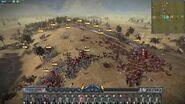Napoleon Total War - Community Trailer 2