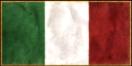 Italy Flag NTW