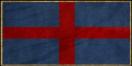 Oldenburg Flag
