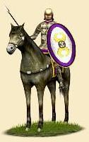 Imperial Household Bodyguard (ERE)