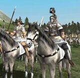 Pyrrhus Sparta