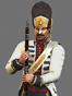 Hungarian Grenadiers Icon