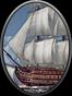 122-gun Ship-of-the-Line NTW Icon
