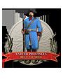 Blue Guard EUW Icon
