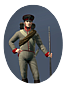 Prussia Armed Citizenry NTW Icon