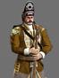 GrenadiersIcon