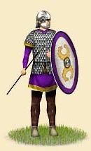 Legio Lanciarii (ERE)