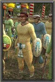 Aztec Cuahchiqueh