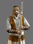 Bargir Infantry Icon