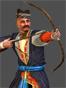Armenian Archers Icon