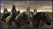 Conquistadores2