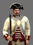 Guardias Infanteria Icon