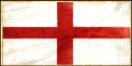 Genoa Flag NTW