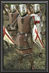 HolFourthCrusadeDismountedCrusaderKnights 01