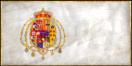 Kingdom of Sicily Flag