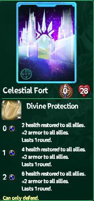 File:Celestial Fort.jpg