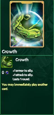 File:Growth.jpg