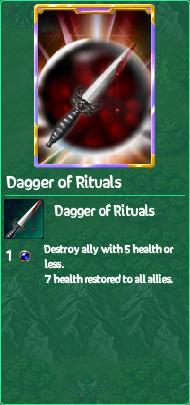 File:Dagger of Rituals.jpg