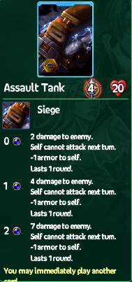 File:Assault Tank.jpg