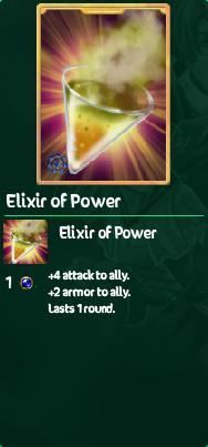 File:Elixer of power.jpg