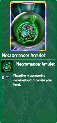 File:Necromancer Amulet.jpg