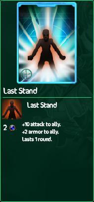File:Last Stand.jpg