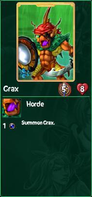 File:Grax.jpg