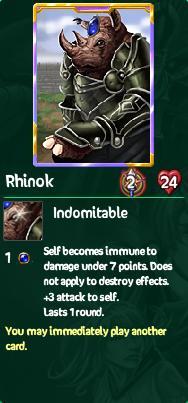 File:Rhinok.jpg
