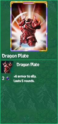 File:Dragon Plate.jpg
