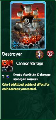 File:Destroyer.jpg