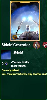 File:Shield Generator.jpg