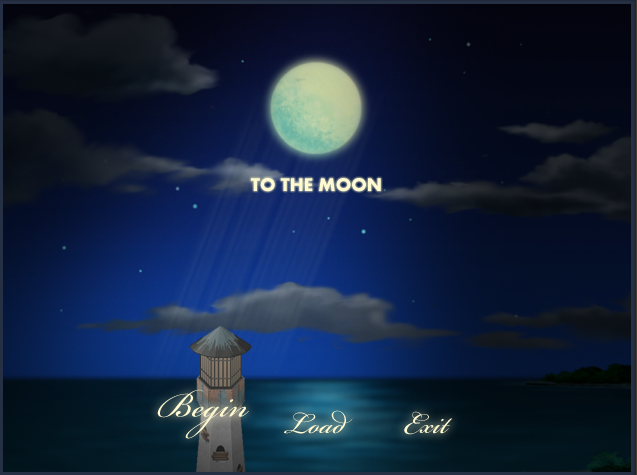 File:Wikia-Visualization-Add-1,tothemoon.png