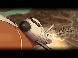 File:Space Shuttle.jpeg