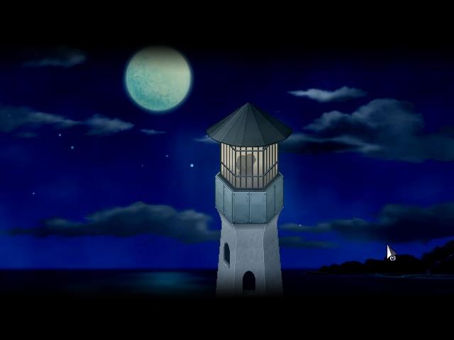 File:To the Moon screenshot 04.jpg