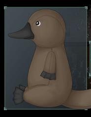 File:Platypus.png