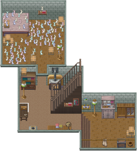 File:Wyles Cliff House Basement.png