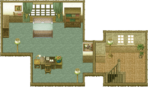 File:Old Wyles House-2nd Floor.png