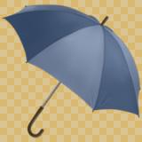 Mem Umbrella