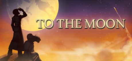 File:To The Moon Game.jpg