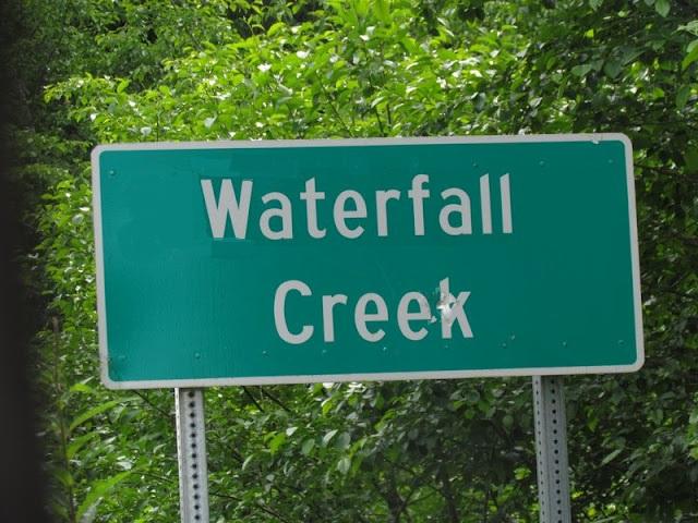 File:Welcome to Waterfall Creek.jpg