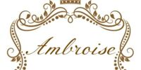 Ambroise Bloodline