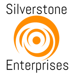 SilverstoneEnterprises