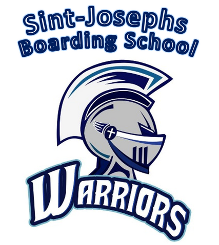 File:SJBS warriors.png