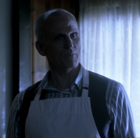 File:Ray Proscia as Frederick LeMay.png